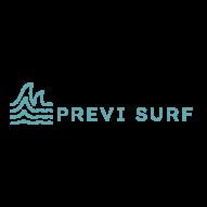 Previ Surf (1)